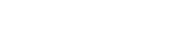 Julie Riche – Sophrologue Logo