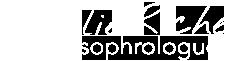 Julie Riche – Sophrologue Logo
