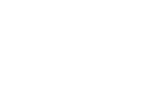 Julie Riche Sophrologue