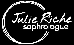 Julie Riche Sophrologue
